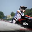 3 этап Кубка Поволжья по аквабайку. 2 июля 2011 года г. Ярославль. фото Березина Юля - 93.jpg